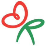 Bread & Roses Caucus Logo