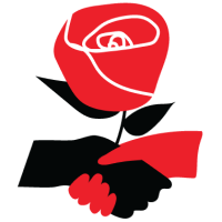 Electoral Working Group Logo